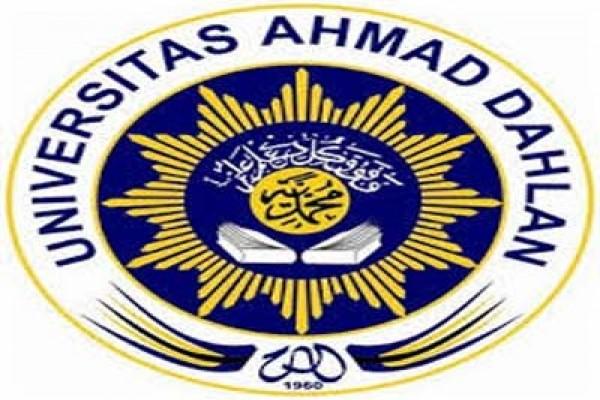 Lulusan UAD Yogyakarta diharapkan ciptakan pekerjaan