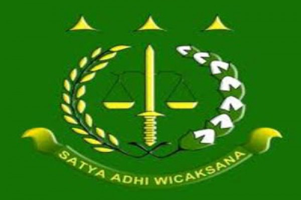 Kejari Sleman selidiki korupsi tanah Desa Selomartani