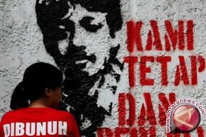 Setara: dokumen Munir hilang tanggung jawab Yudhoyono