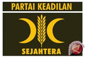 """""""Imunisasi"""" Ideologi upaya tanggulangi radikalisme di Indonesia"""