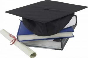 Pemerintah petakan riset perguruan tinggi