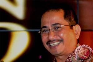 Kementerian Pariwisata meluncurkan Pesona Wisata Ramadhan