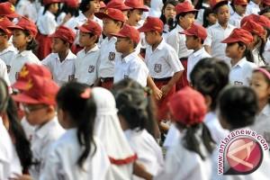 RTI: kemampuan literasi bekal kesuksesan hidup siswa
