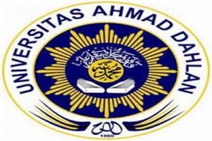 Mahasiswa UAD ikuti program transfer di Malaysia
