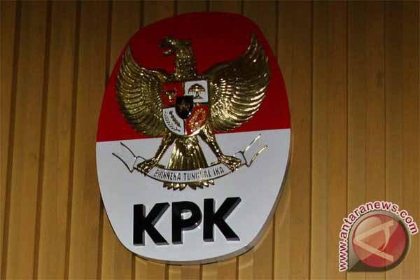 KPK sengaja eahasiakan nama pengembali uang e-KTP