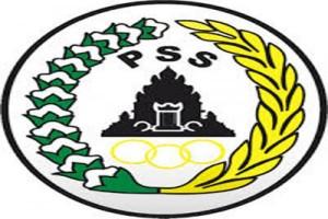 PSS Sleman mengalahkan Persis Solo 2-1