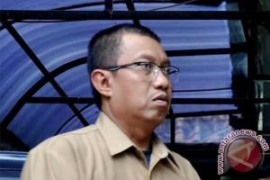 Golkar DIY ambil pelajaran dari kasus Novanto