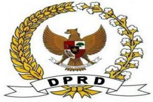 Pencairan hak keuangan legislatif tunggu APBD perubahan