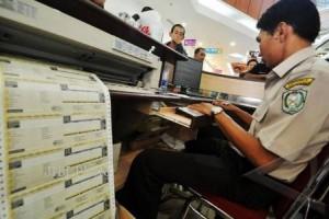 Polres Bantul berencana tambah kantor Samsat Pembantu