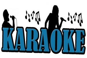 Satpol PP tutup tempat karaoke Caesar