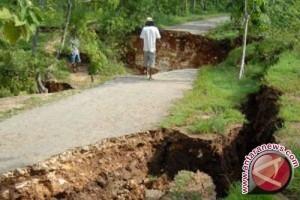 Kulon Progo cairkan dana desa tahap kedua