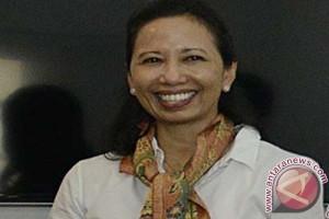 Menteri BUMN memberikan pembekalan 4.000 agen Mekaar