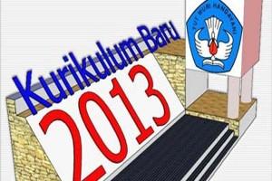Sekolah tidak siap melaksanakan Kurikulum 2013 berkurang