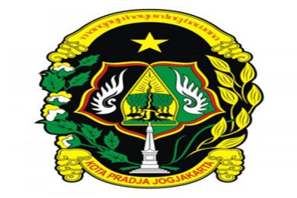Kios Segara Amarta Pasar Kranggan resmi dibuka