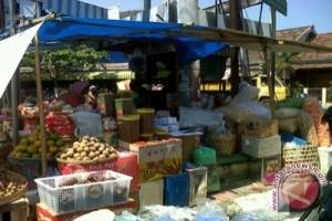 Bantul anggarkan Rp6,6 miliar revitalisasi enam pasar
