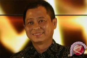 Menteri ESDM meminta Pertamina bertransformasi menjadi industri kimia