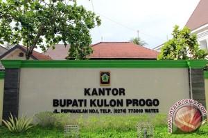 Pemkab Kulon Progo gagal capai target PAD