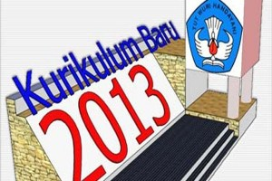 Bantul bantah paksakan sekolah lanjutkan Kurikulum 2013