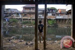 FPAN minta pemkab prioritaskan pengentasan kemiskinan