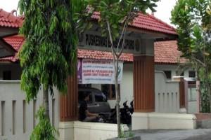 Lima puskesmas di Bantul buka poliklinik sore