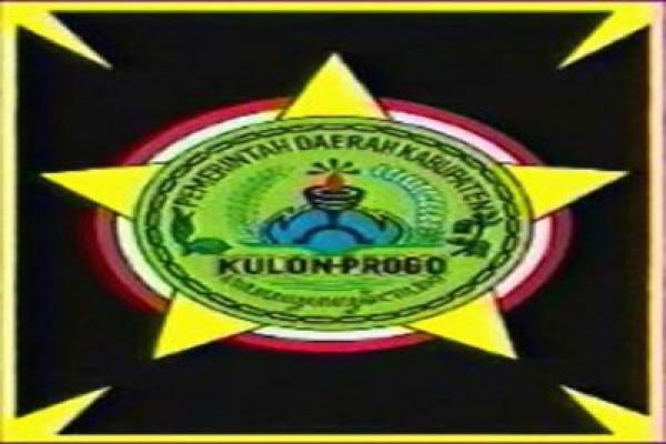 Pemkab Kulon Progo selesaikan