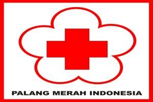 PMI Gunung Kidul minta masyarakat penggalangan dana