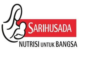 """Sarihusada bantu """"rumah susu"""" KSM Anggayuh Makmur"""