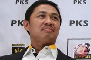 PKS: pencapaian politik parpol Islam tetap diapresiasi
