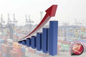 Kulon Progo targetkan pertumbuhan ekonomi 5,32 persen