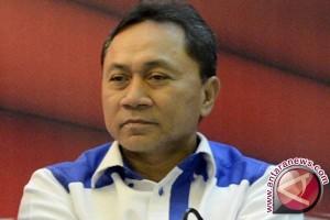 Ketua MPR tantang mahasiswa kalahkan dirinya