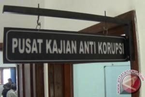 DPR diminta hormati KPK usut kasus e-KTP