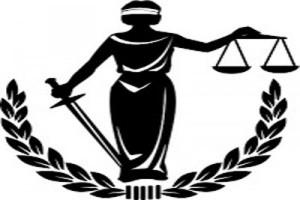 Wali Kota Cimahi jadi tersangka penyuapan