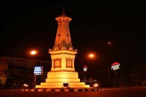 Dana Keistimewaan Yogyakarta 2018 bertambah