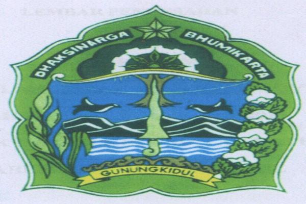 Pemkab Gunung Kidul pertahankan koperasi unit desa