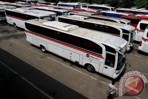 Organda DIY dukung rencana peluncuran bus interkoneksi