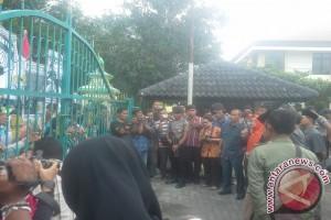 Masyarakat Kulon Progo diharapkan siap menerima perubahan