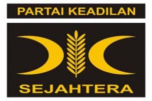 PKS  Gunung Kidul tetapkan pengurus 2015-2020