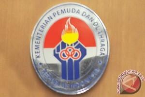 Kemenpora usulkan ubah anggaran untuk Asian Games