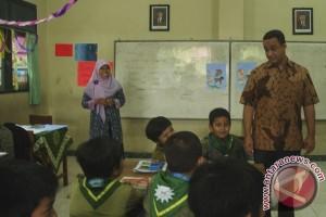 Mendikbud: penilaian kualitas pendidikan harus menyeluruh