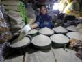 Pemkot Yogyakarta siapkan gerai beras bantu pengendalian harga