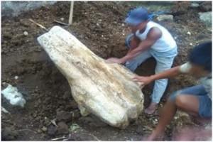 Arkeolog : Blora berpotensi dibuat lorong waktu peradaban