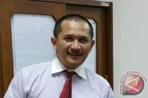 FPDIP harapkan Pakualam X isi kekosongan jabatan