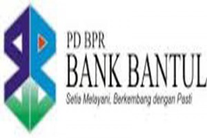Bank Bantul salurkan kredit UMKM Rp88 miliar