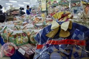 PNS Yogyakarta dilarang terima parsel