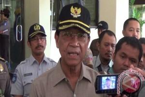 Sultan : pencegahan minuman oplosan bergantung sosialisasi kabupaten/kota