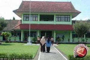 Bupati Kulon Progo kunjungi warga binaan