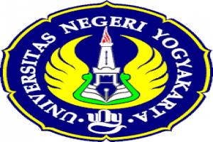 UNY kembangkan sekolah vokasi di Kulon Progo