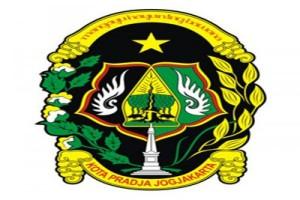 WJNC diproyeksikan jadi ikon karnaval Yogyakarta
