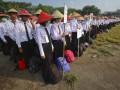 Kulon Progo diminta Laksanakan Perda Pendidikan Karakter