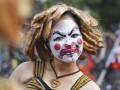 Festival Kesenian Yogyakarta diharap picu kreativitas baru